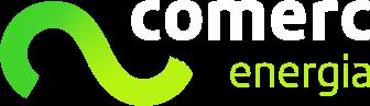2x-ComercEnergia_Logo002