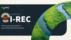 CERTIFICADO-I-REC