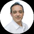 6 - Fabio A. Fernandes