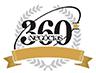360 Negócios