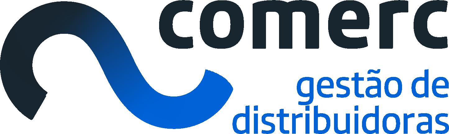 Comerc gestão de distribuidoras_1