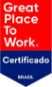 https://f.hubspotusercontent20.net/hubfs/7851874/_2021/logo-gptw.png