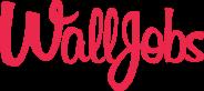 logo-walljobs