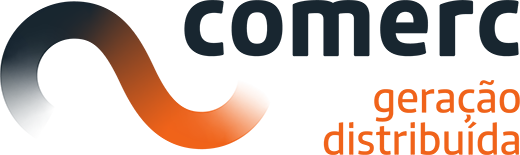 https://f.hubspotusercontent20.net/hubfs/7851874/_2021/logos/logo-comerc-geracao-distribuida.png