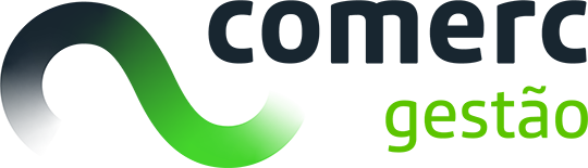 https://f.hubspotusercontent20.net/hubfs/7851874/_2021/logos/logo-comerc-gestao.png