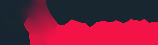 https://f.hubspotusercontent20.net/hubfs/7851874/_2021/logos/logo-comerc-trading.png