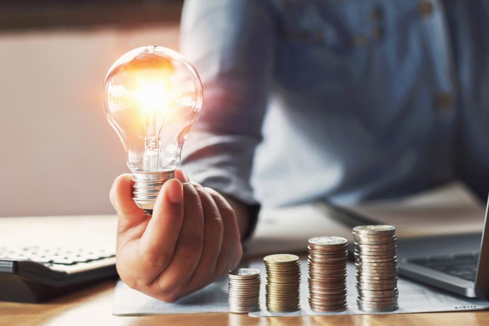 Previna-se contra o alto preço da energia elétrica
