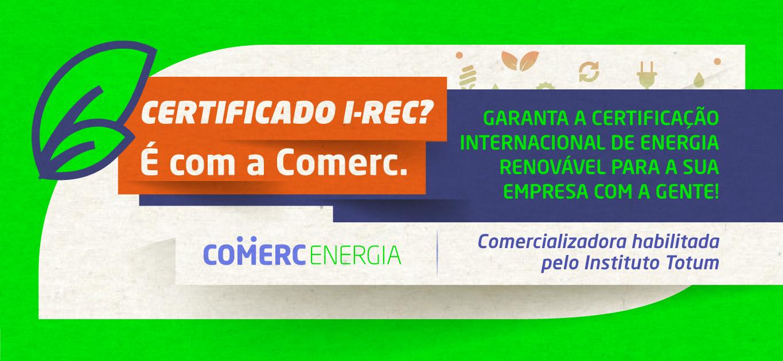 banner_site_irec (1)