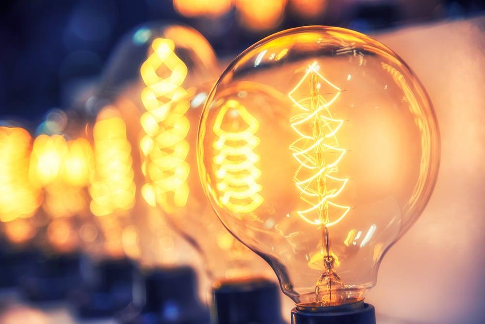 Entenda a diferença entre consumo e demanda de energia