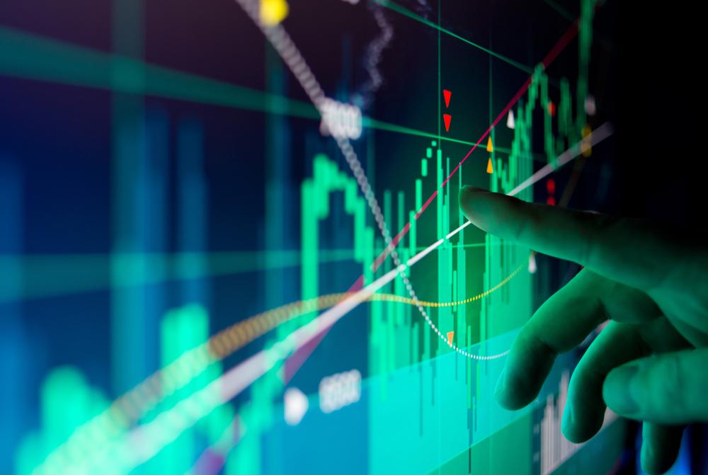 Derivativos de energia: como isso impacta o mercado livre de energia?