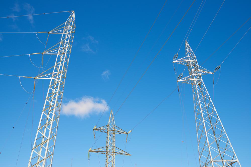 Entenda a importância da Energia de Reserva e possíveis encargos associados