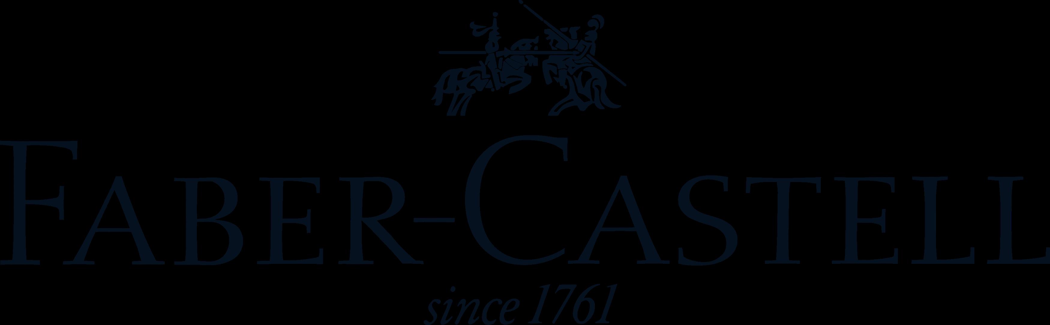 https://f.hubspotusercontent20.net/hubfs/7851874/faber-castell-logo.png