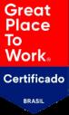 logo-gptw