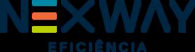 logo nexway
