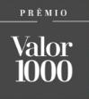 logo-valor-1000