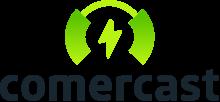 logo_comercast_square