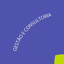 Gestão e Consultoria
