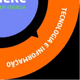 Tecnologia e Informação